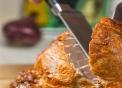 吕田焖大肉