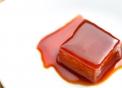 金寨红豆腐