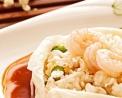 蛋包饭咖喱
