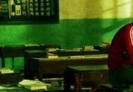 爱奇艺之夜--岁月无声上海万人看电影
