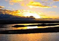 三江源自然保护区