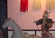 常德博物馆