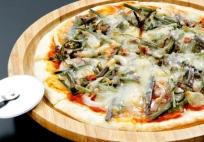 桂林·玫瑰木西餐厅