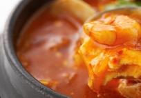 济南·辛韩食春川料理