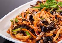 甘南·小平故里饭庄