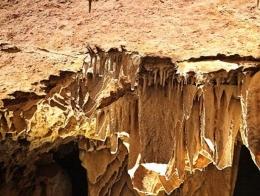 丰鱼岩· 桂林