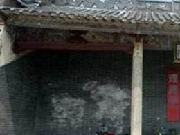 李公祠· 南京