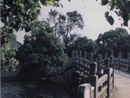 月牙湖公园· 南京
