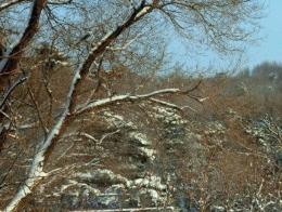龙首山· 铁岭