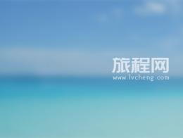 杭州宝寿山景区· 杭州