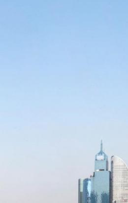 东方明珠 · 上海